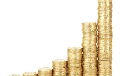7 conseils pour faire grimper la rentabilité financière de votre entreprise
