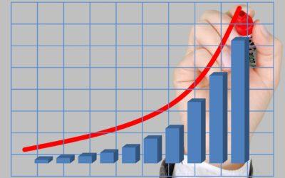 5 conseils et astuces pour améliorer la rentabilité de votre activité d'indépendant