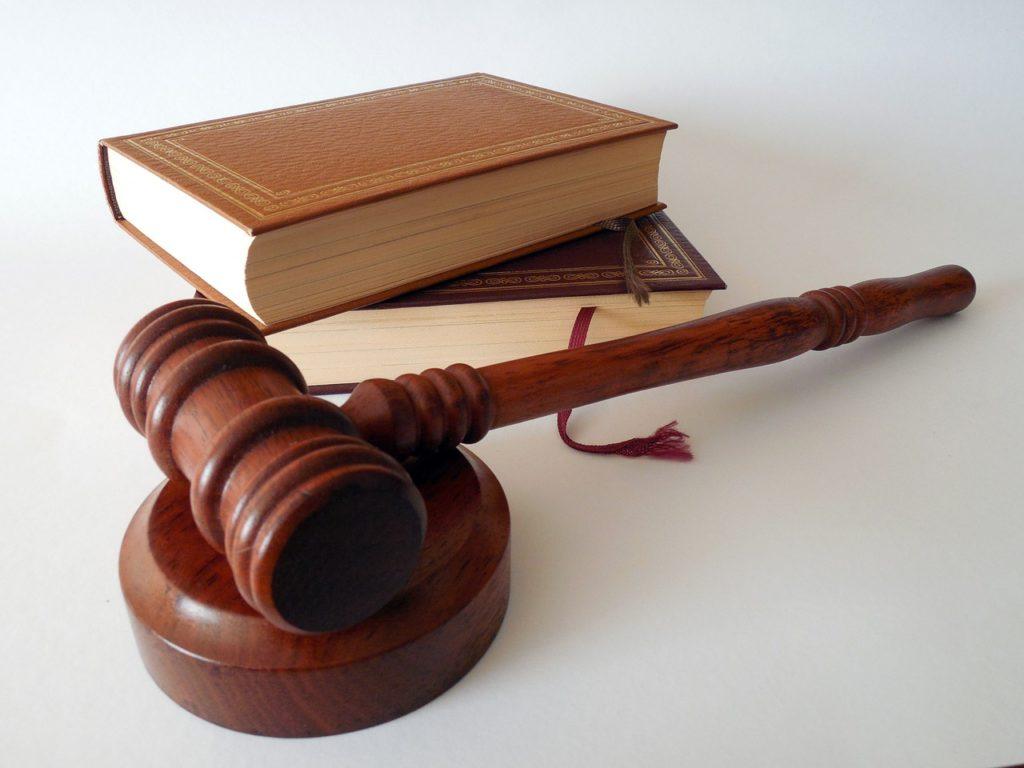 Législation gestion de base