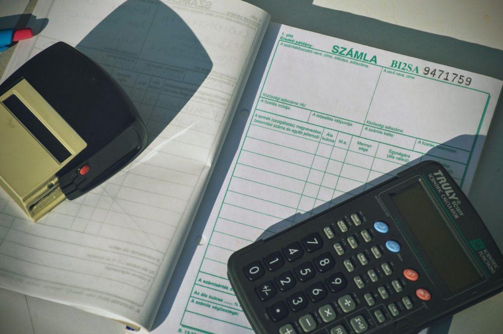 La comptabilité pour la gestion de base