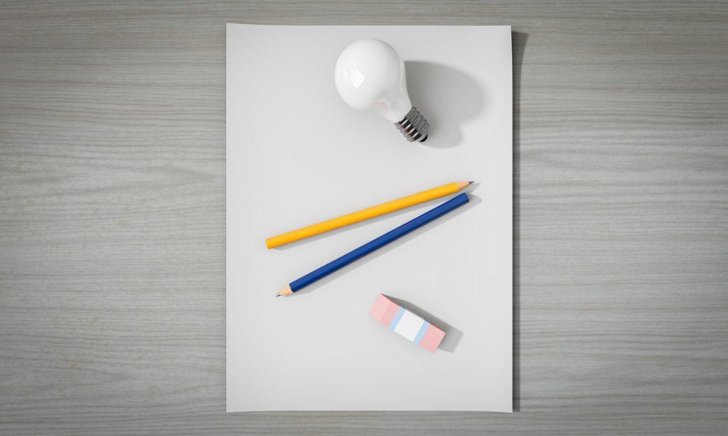 Peaufiner l'idée de lancement de votre activité
