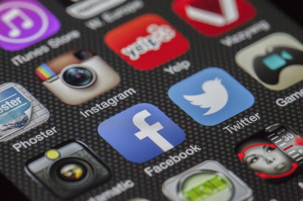 Utiliser les réseaux sociaux comme levier de croissance