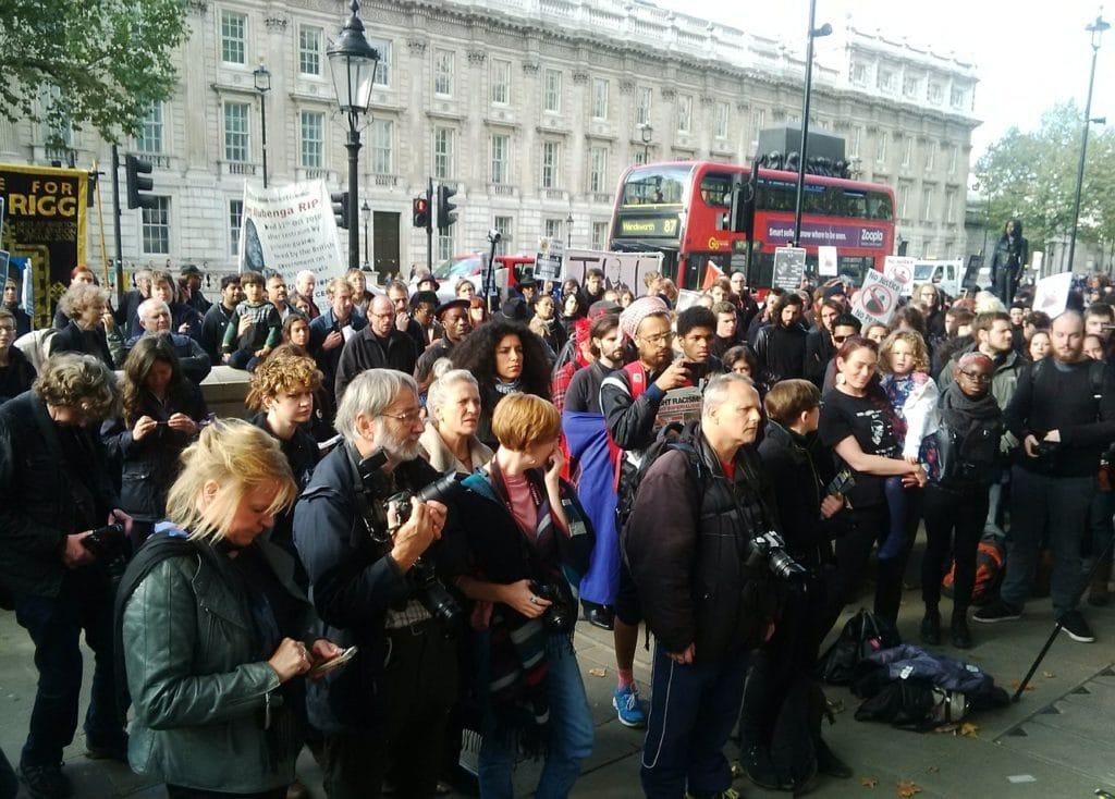 Les manifestations pour faire connaitre son activité