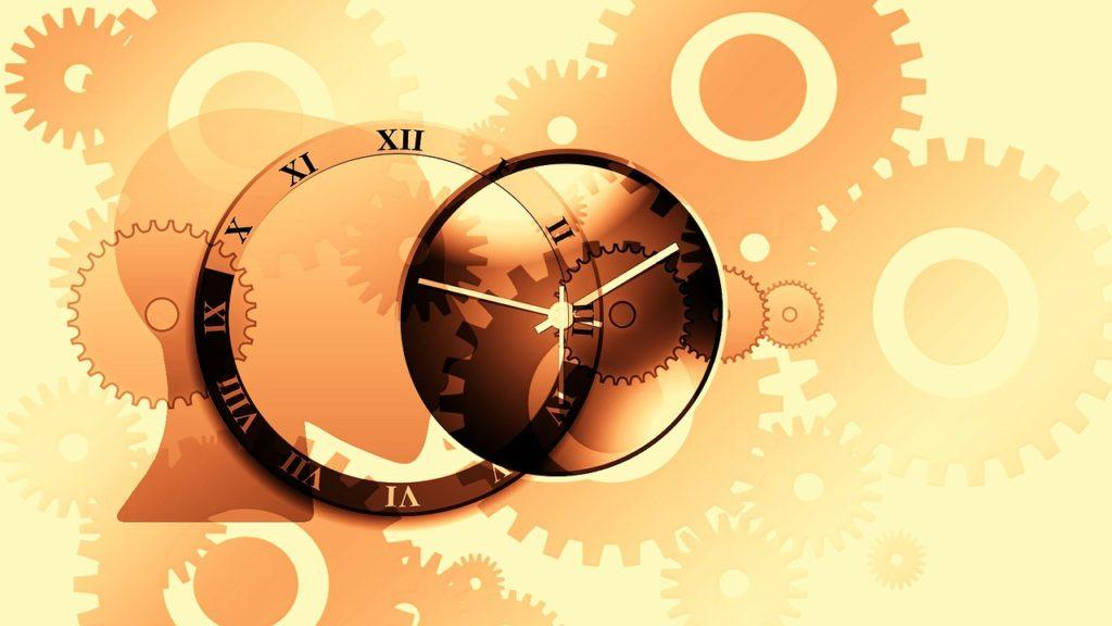 Perdez moins de temps avec vos clients