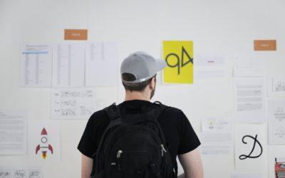 Quelles sont les conditions et prérequis pour démarrer une activité d'indépendant ou une entreprise en Belgique ?