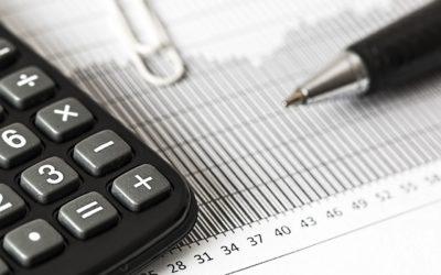 Conditions et prérequis pour ne pas facturer de TVA