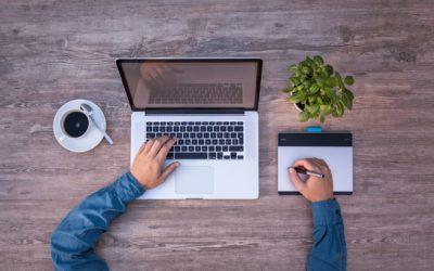 Se lancer en Freelance : les avantages du travail indépendant