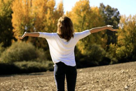 Étude des techniques respiratoires en naturopathie
