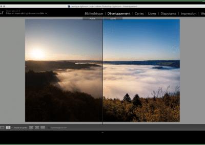 Formation en ligne pour devenir photographe 21