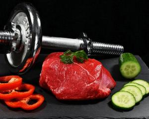 métier coach en nutrition du sport belgique