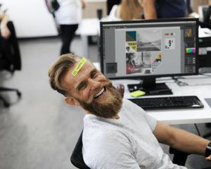 métier indépendant et entrepreneur en belgique