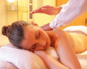 métier massage bien être