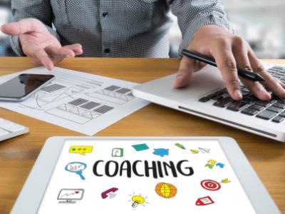 Coach sportif : Annexe