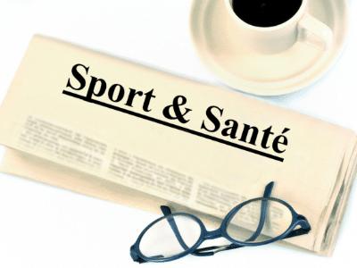 Coach sportif : Les bienfaits du sport