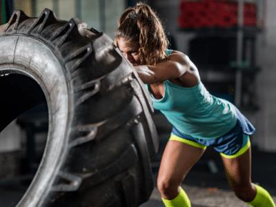 Coach sportif : Comment développer les qualités athlétiques