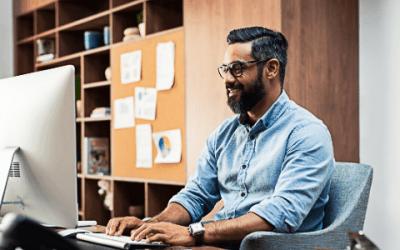 Comment et pourquoi obtenir le certificat de connaissances en gestion de base ?