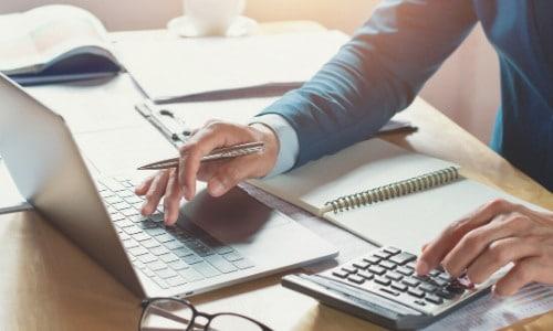 Formation comptabilité de base