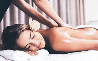 Comment devenir masseur ou masseuse bien-être ?