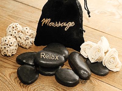Exercer le métier de masseur bien-être