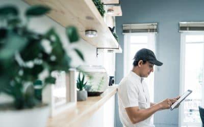 Entreprise agile : Comment se propulser sur internet ?