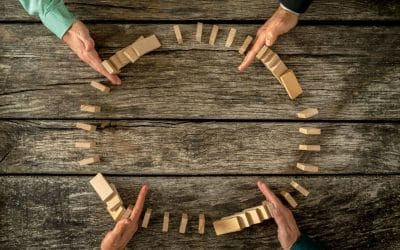 Crise COVID 19 et résilience des entreprises