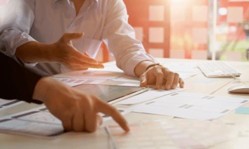 Comment planifier et concevoir son projet