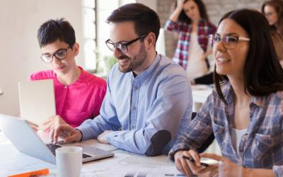Formation en ligne ou enseignement classique – avantages et inconvénients
