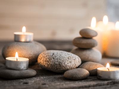 Conclusion de la formation en méditation