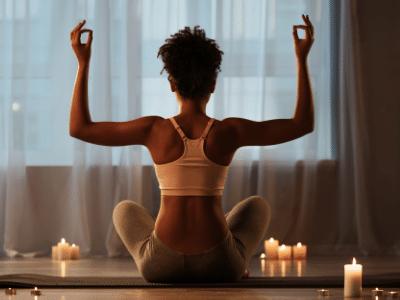 Cours pour pratiquer la méditation