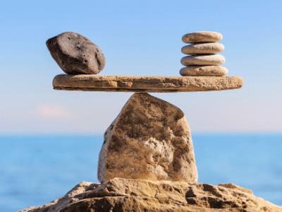 Gérer ses émotions avec la méditation