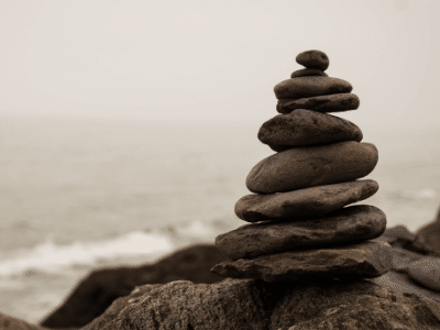 L'esprit et la subjectivité