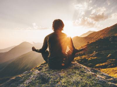 Méditation et etat d'esprit à adopter