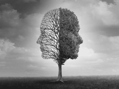 atteindre l'équanimité à l'aide de la méditation