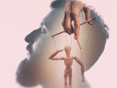 maitriser son ego à l'aide de la méditation